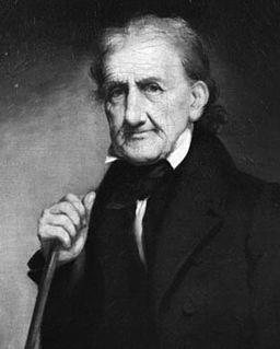 George Robert Twelves Hewes Shoemaker, Privateer, American Revolutionary War militiaman