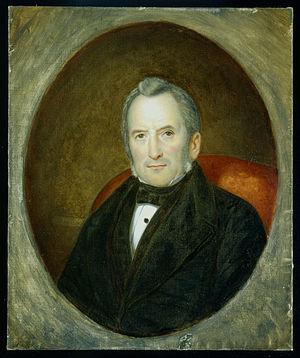 George-Barthélemy Faribault - Georges-Barthélemi Faribault, 1861