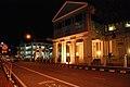 Georgetown, George Town, Penang, Malaysia - panoramio (3).jpg