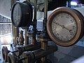 Georgetown PowerPlant Museum gauges 16.jpg