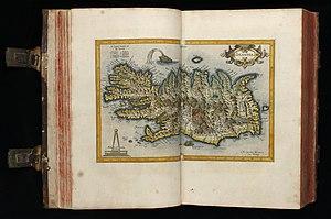 Gerardi Mercatoris Atlas, sive, Cosmographicae Meditationes de Fabrica Mundi et Fabricati Figura (24696368309)