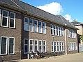 Gerardus majella schoolgebouw batjanstraat.JPG