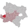Gerichtsbezirk Amstetten.png