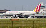 Germanwings A319 (27532451256).jpg