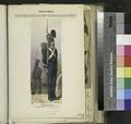 Germany, Hohenzollern, 1808-1849; Lubeck, 1750-1768 (NYPL b14896507-1504949).tiff