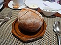 Germany style bread from MOHK.jpg