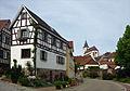 Gernsbach-Waldbachstr-21.jpg
