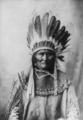Geronimo IV.png