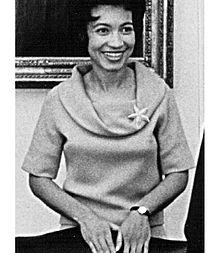 Gerri Whittington - Wikipedia