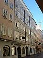 Getreidegasse 15, Salzburg.jpg