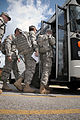 Getting on the Bus 130621-A-WF509-014.jpg