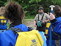 Getting rafting instructions (5754773778).jpg