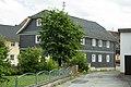 Geyerswörth 8 (Rothenkirchen) (MGK20085).jpg