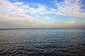 Gfp-illinois-chicago-lake-michigan-horizon.jpg
