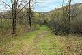 Gfp-wisconsin-natural-bridge-state-park-hiking-trail.jpg