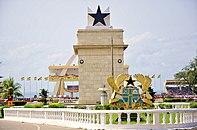 Ghana 54th Pic004 B003.jpg
