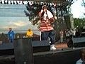 Ghostface Intonation Music Festival 06 CAM 3838 (174538527).jpg