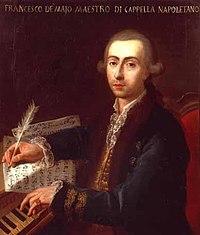 Gian Francesco de Majo.jpg