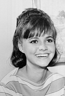sally field wikipedia