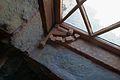 Gillette Castle window latch.jpg