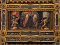 Giorgio Vasari - Union of Florence and Fiesole - Google Art Project.jpg