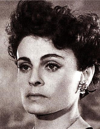Giovanna Galletti - Image: Giovanna Galletti 48