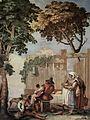 Giovanni Domenico Tiepolo 004.jpg