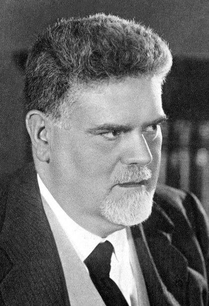 Giovanni Gentile sgr