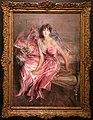 Giovanni boldini, la signora in rosa (ritratto di olivia concha de fontecilla), 1916, 01.jpg