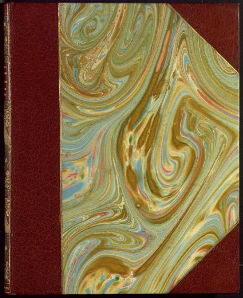 File:Giraud - La Frise empourprée, 1912.djvu