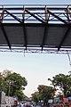 Girgaon, Mumbai, Maharashtra, India - panoramio (3).jpg