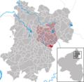 Girkenroth im Westerwaldkreis.png
