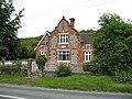 Girl Guides Centre - geograph.org.uk - 181381.jpg