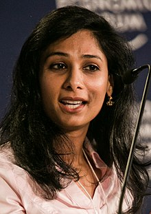 Gita Gopinath, 2012 (cropped).jpg