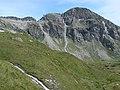Gita al rifugio Arp 2011 abc2.jpg