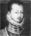 Giulio Cesare Gonzaga.png