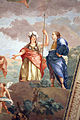 Giuseppe Antonio Fabbrini con Minerva che presenta Pietro Leopoldo alla Toscana 05.JPG