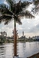 Giza, Al Omraneyah, Giza Governorate, Egypt - panoramio (11).jpg