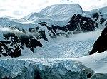 Glaciar, Bahía Paraíso.jpg