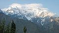 Glaciers in Pasu, Hunza.jpg