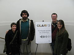 Glamwikifellows.JPG