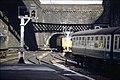 Glasgow Queen Street Class 27 (1).jpg