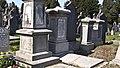 Glasnevin Cemetery (4512296257).jpg