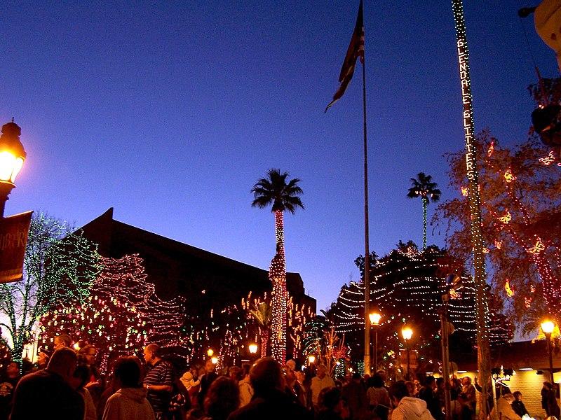File:Glendale Glitter & Glow.jpg