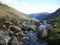 Glendalough upper lake.jpg