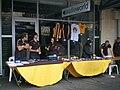 Glenferrie Road Festival27.jpg