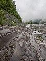 Gletscherschliff7.jpg