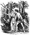 Gli amori pastorali di Dafni e Cloe p66.jpg