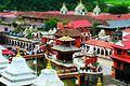Glimpse of Pashupatinath.jpg