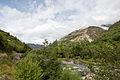 Glissement de terrain de la Clapière, Saint-Étienne-de-Tinée, France-2.jpg